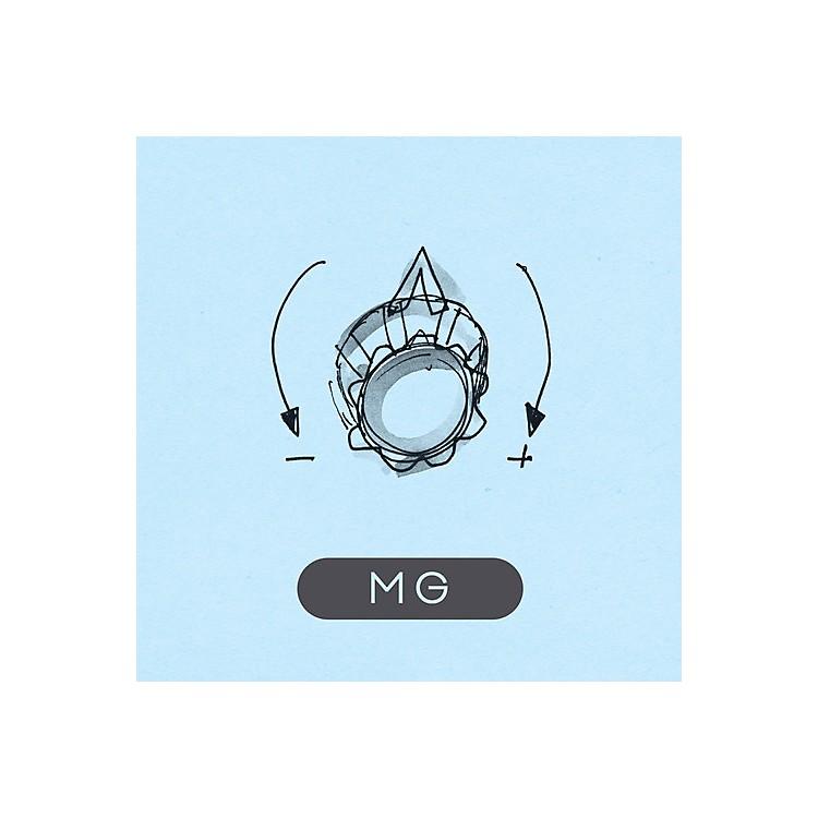 AllianceMG - Remixes