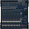 Yamaha MG166CX-USB 16-Channel USB Mixer With Compression and Effects  -thumbnail