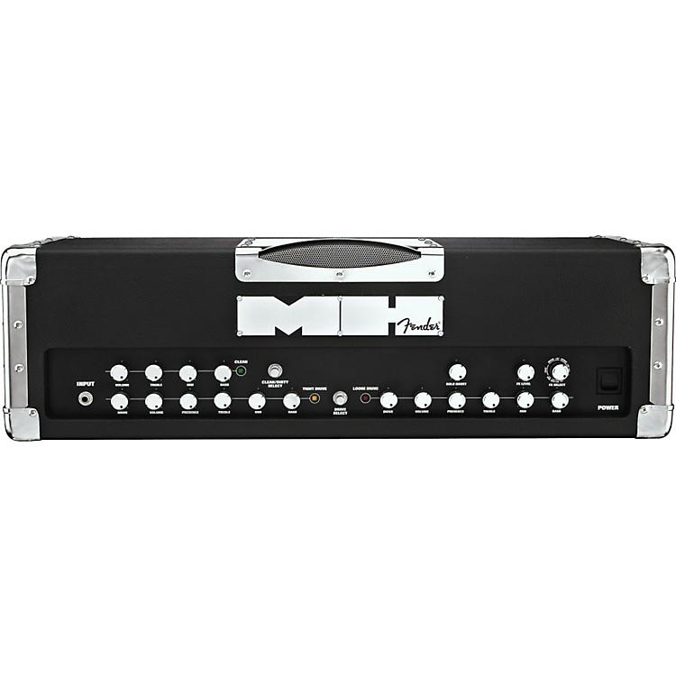 FenderMH-500 Metalhead Guitar Amp889406711723