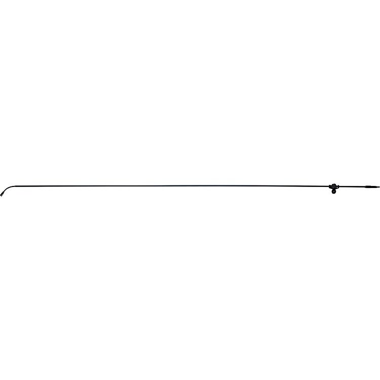AudixMICROBOOM-84 Boom Arm
