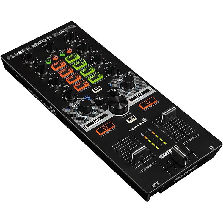 ReloopMIXTOUR Portable DJ Mixer