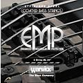 WarwickML6 EMP COATED 6-String Bass Strings Medium Light-thumbnail