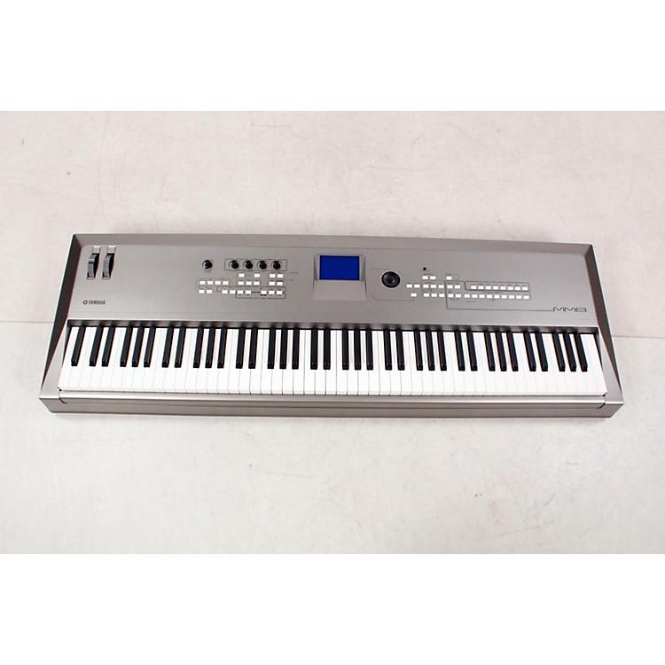 YamahaMM8 Music Synthesizer888365816760