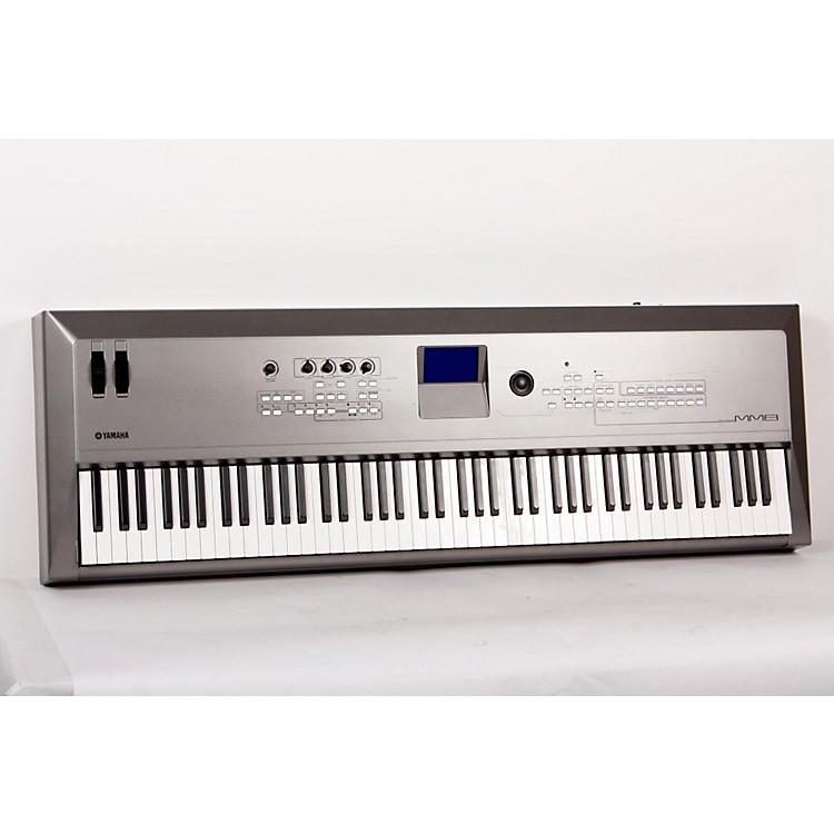 YamahaMM8 Music Synthesizer888365836287