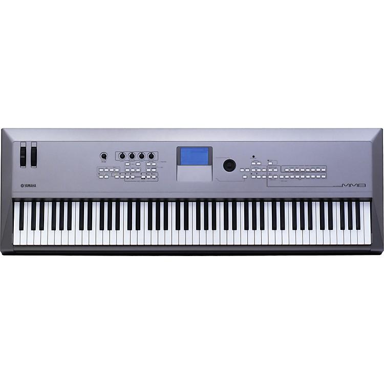 YamahaMM8 Music Synthesizer888365825588