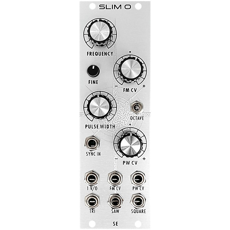 Studio ElectronicsMODSTAR SLIMO