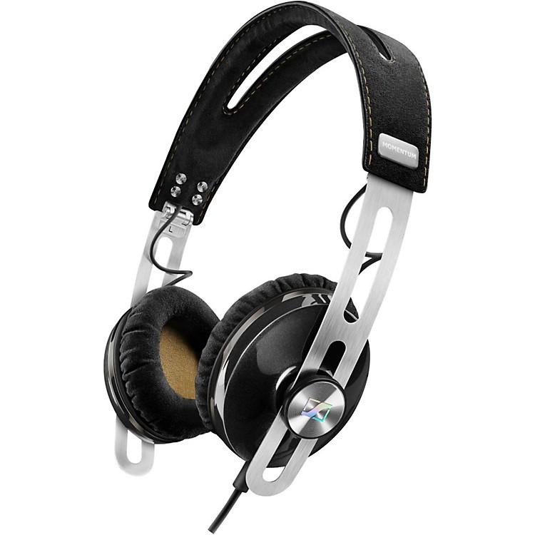 SennheiserMOMENTUM 2.0 On-Ear HeadphonesBlack