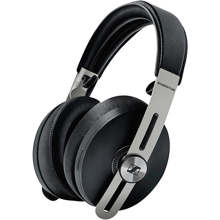 SennheiserMOMENTUM 3 Wireless HeadphonesBlack