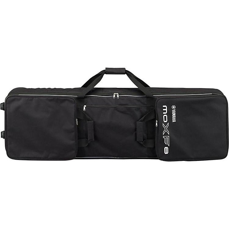 Yamaha MOXF8 88 Key Keyboard Bag