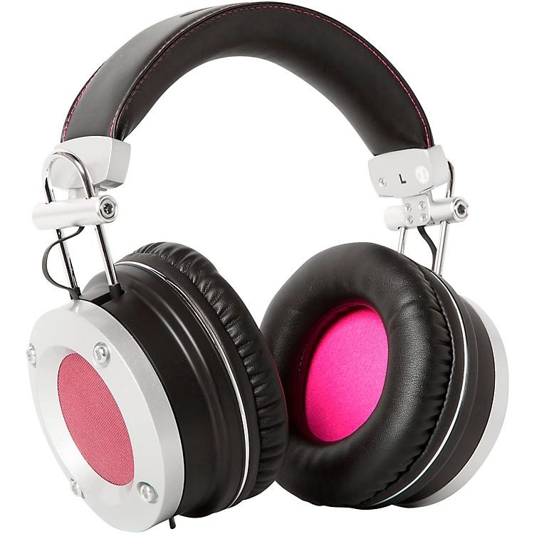 AvantoneMP1 Multi-mode Reference Headphones with Vari-VoBlack