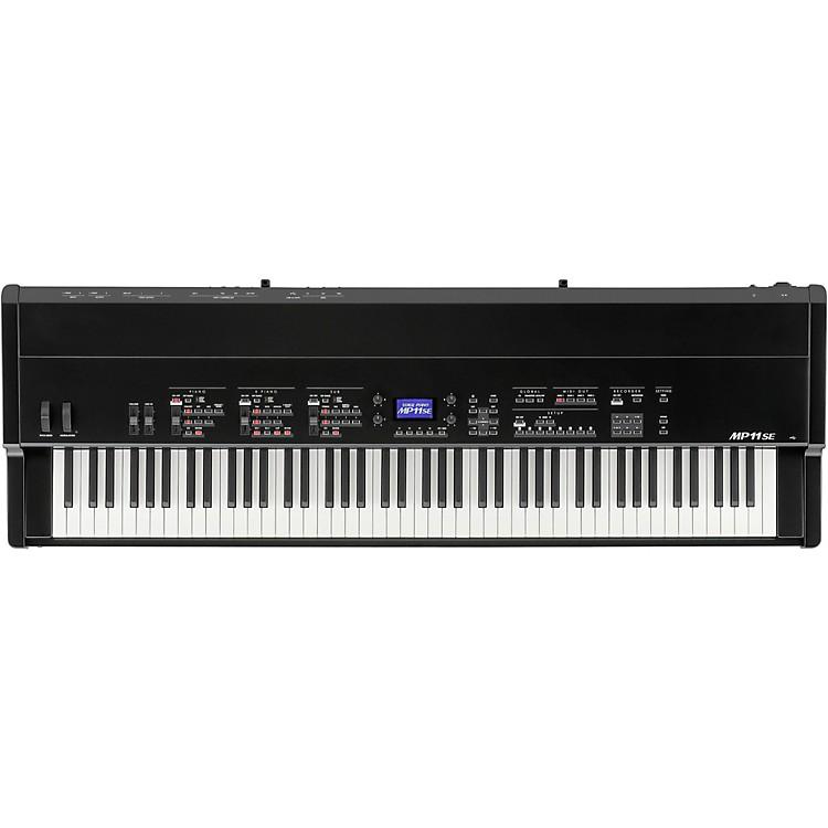 KawaiMP11SE 88-Key Professional Stage Piano