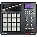 Akai ProfessionalMPD26 Performance Pad Controller-thumbnail