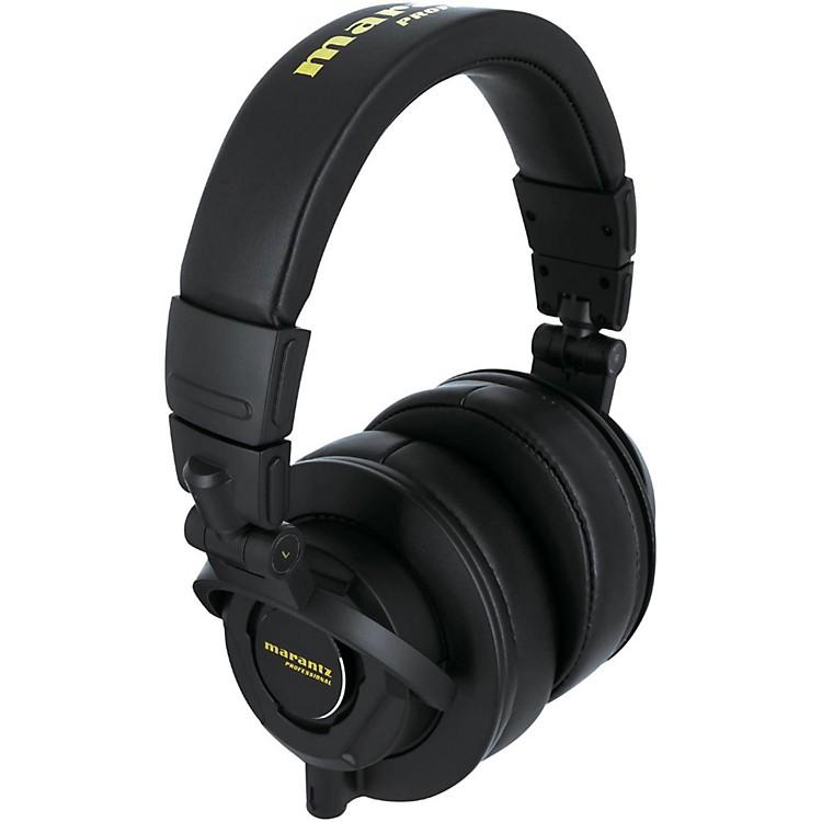 MarantzMPH-2 Professional Studio Headphones