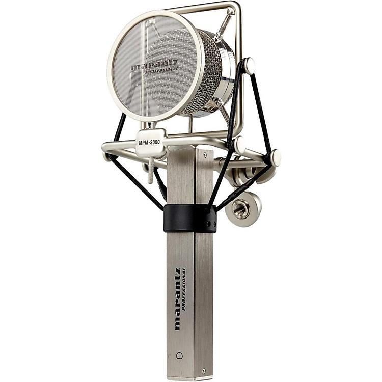 DenonMPM-3000 Professional Studio Microphone