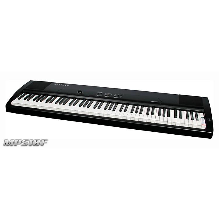 KurzweilMPS10F Portable Digital Piano