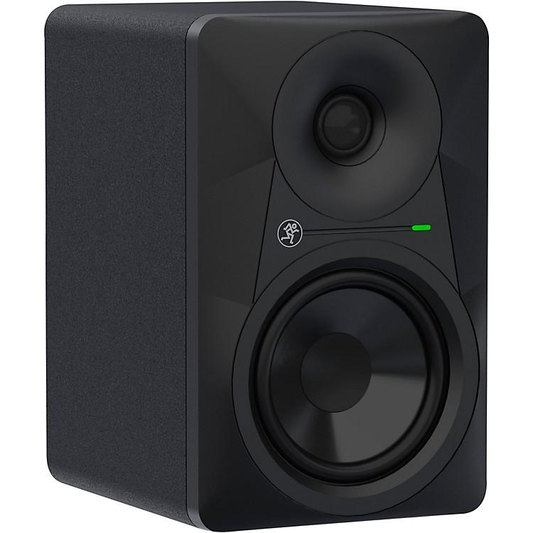 MackieMR524 5 in. Powered Studio Monitor