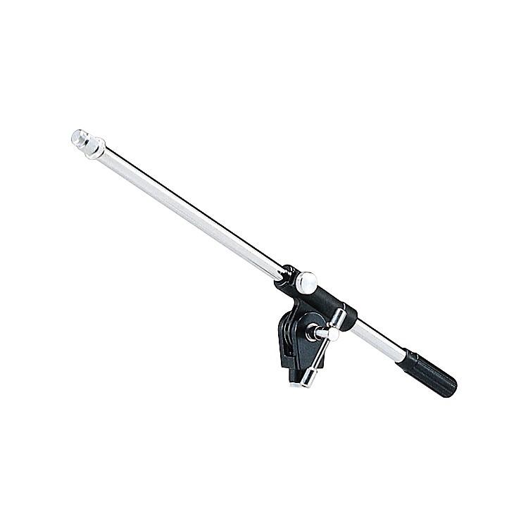 TamaMS205STB Short Mic Boom Arm