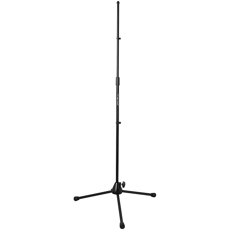 On-Stage Stands MS9700B Heavy-Duty Stand