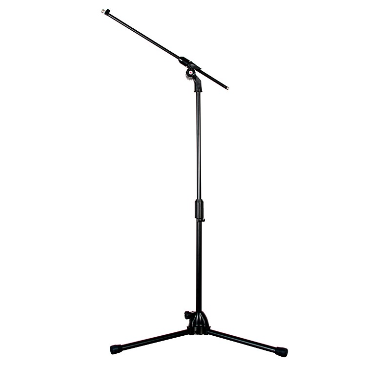 Galaxy AudioMST-C90 Standformer Microphone Stand