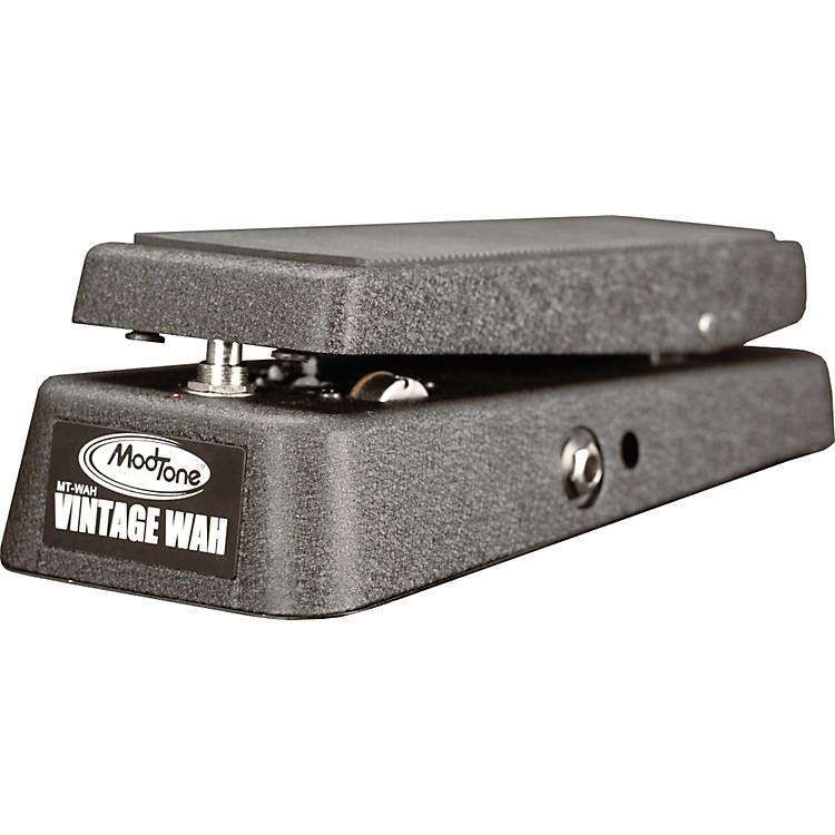 ModtoneMT-WAH Vintage Wah Pedal888365839417