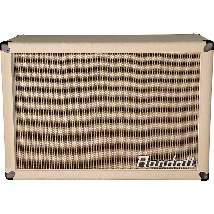 randall mts series r212crp 280w 2x12 guitar speaker cabinet music123. Black Bedroom Furniture Sets. Home Design Ideas
