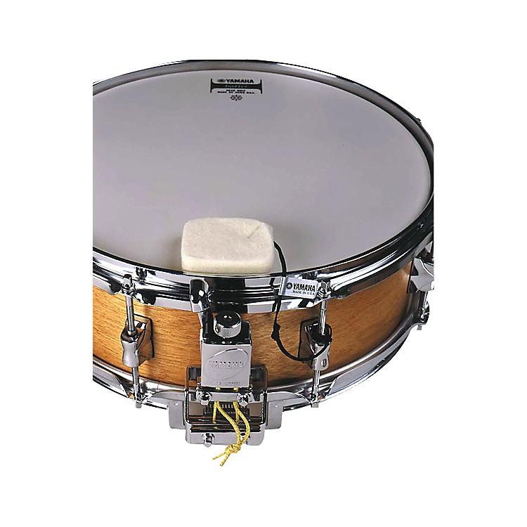YamahaMUSNARE Snare Drum Mute