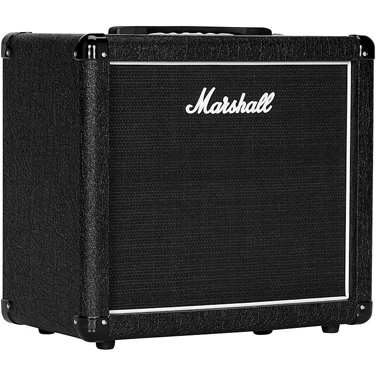 MarshallMX112R 80W 1x12 Guitar Speaker Cabinet