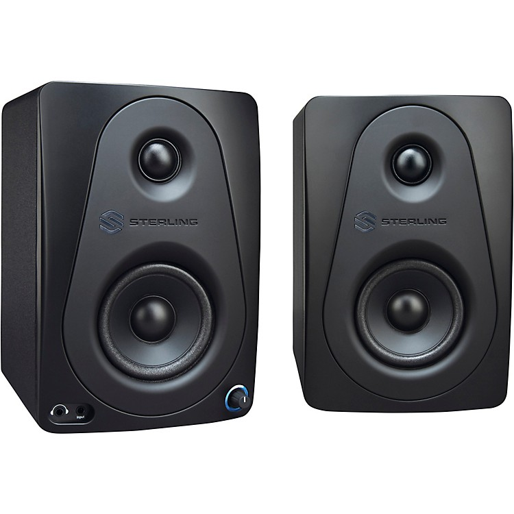 Sterling AudioMX3 3