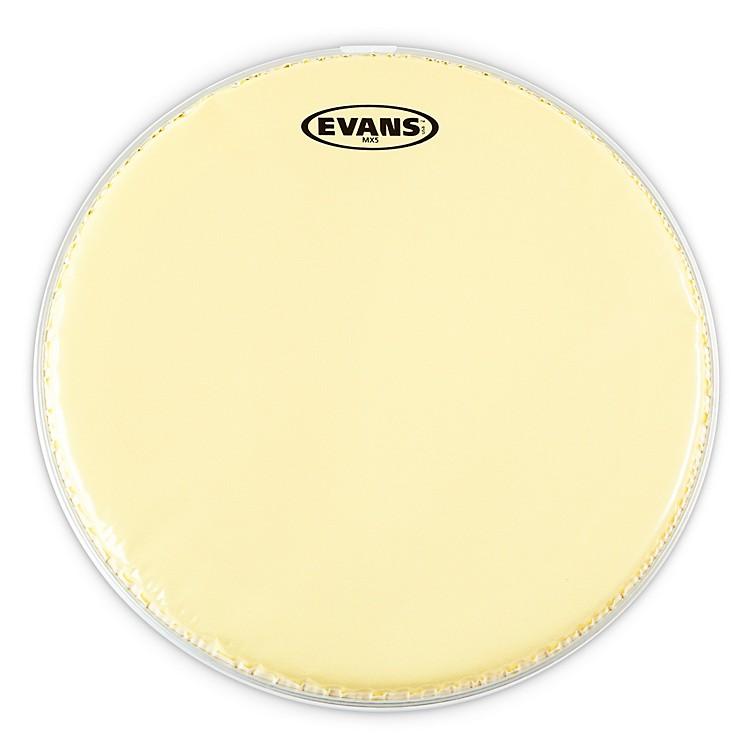 EvansMX5 Snare Side Head14 in.