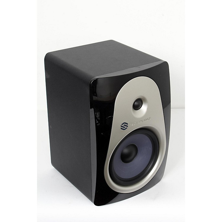 Sterling AudioMX8 8
