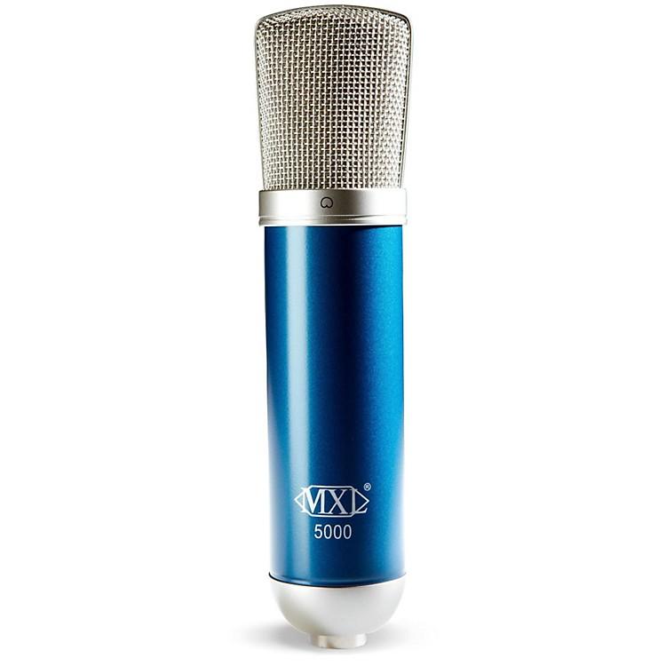MXLMXL 5000 Large Diaphragm Condenser Microphone