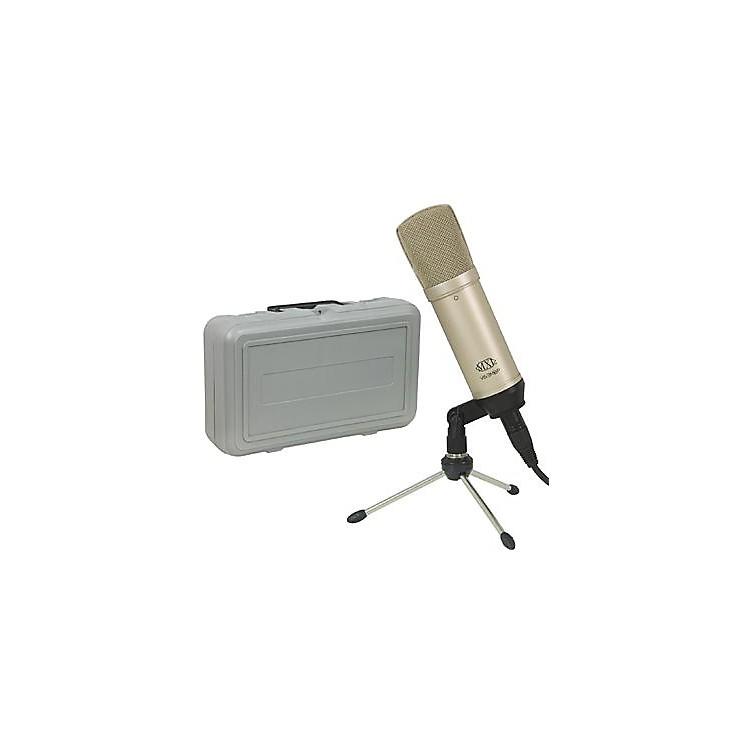 MXLMXL V63MBP Computer Desktop Recording Kit