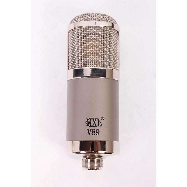 MXLMXL V89 Condenser Microphone886830816529
