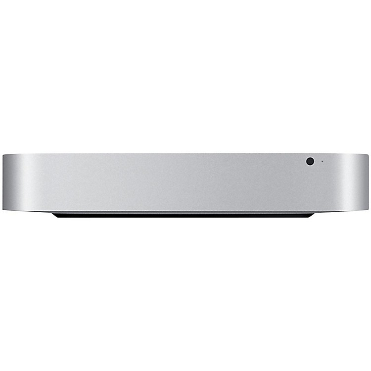Apple Mac Mini 1.4GHz 4GB 500GB HD (MGEM2LL/A)