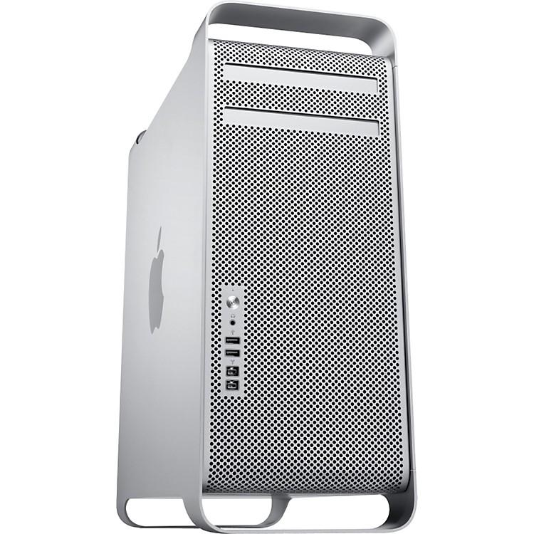 AppleMac Pro 2.4GHz 8 Core 6GB/1TB SSD/5770