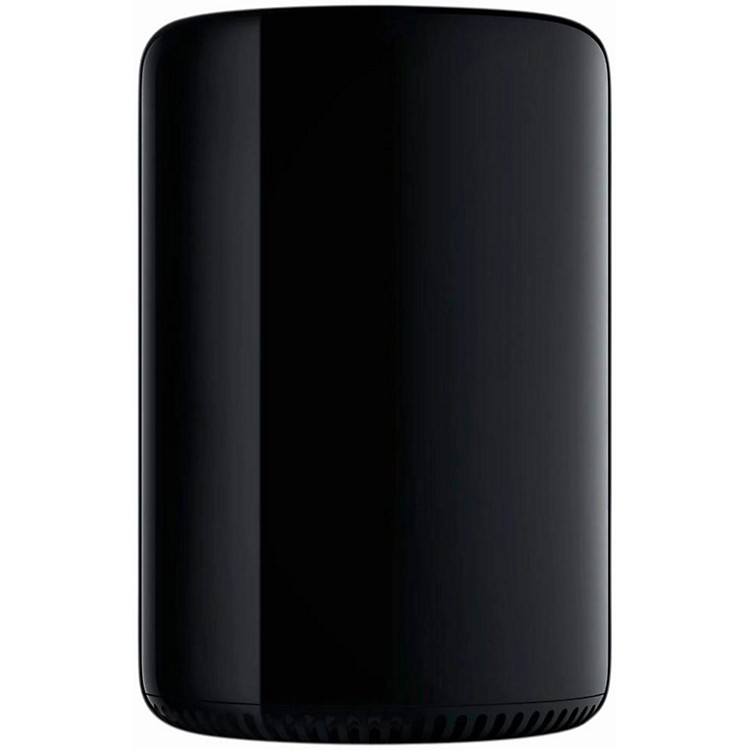 Apple Mac Pro 3.5GHz 6 Core Xeon E5-1650v2 (MD878LL/A)