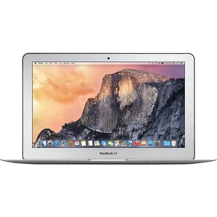 AppleMacBook Air 11
