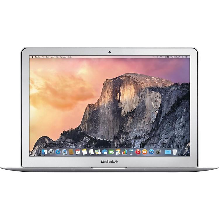 AppleMacBook Air 13