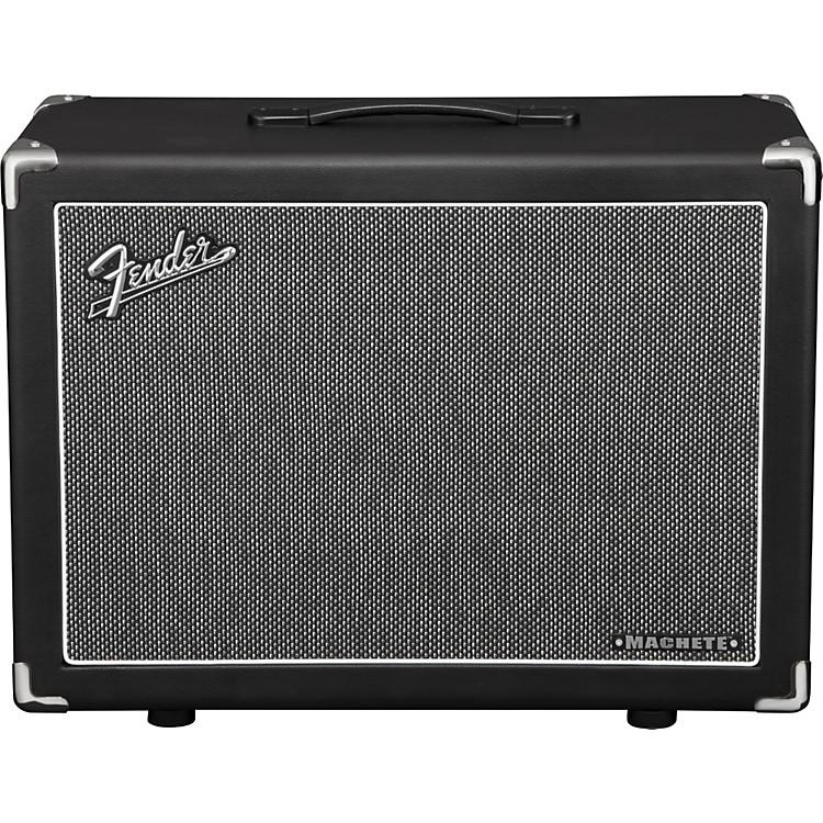 FenderMachete 112 Guitar Speaker Enclosure