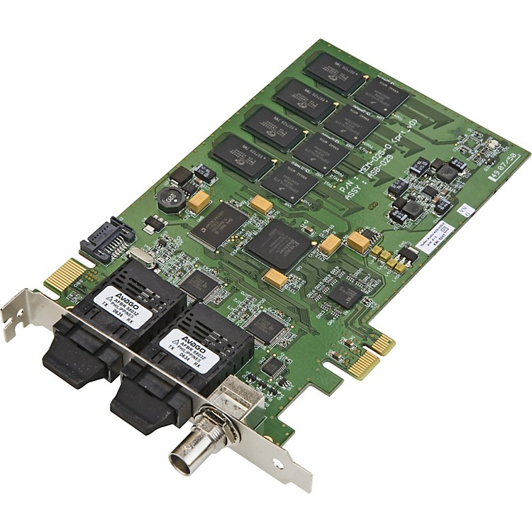 Solid State LogicMadi Xtreme 128