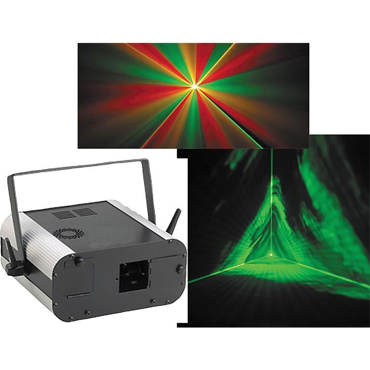 OmnisistemMagic Box Laser Effect