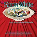 AllianceMagic Mirror: Snow White & The Seven Dwarfs (Original Soundtrack) thumbnail