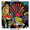 AllianceMagic Pie - Circus Of Life thumbnail