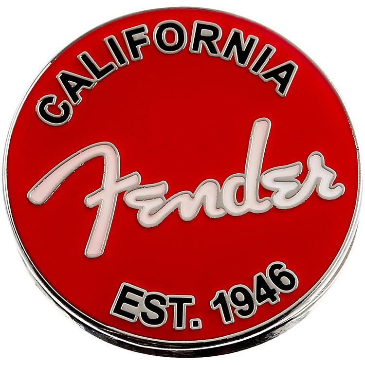 FenderMagnet Clip