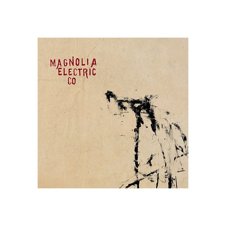 AllianceMagnolia Electric Co. - Trials and Errors