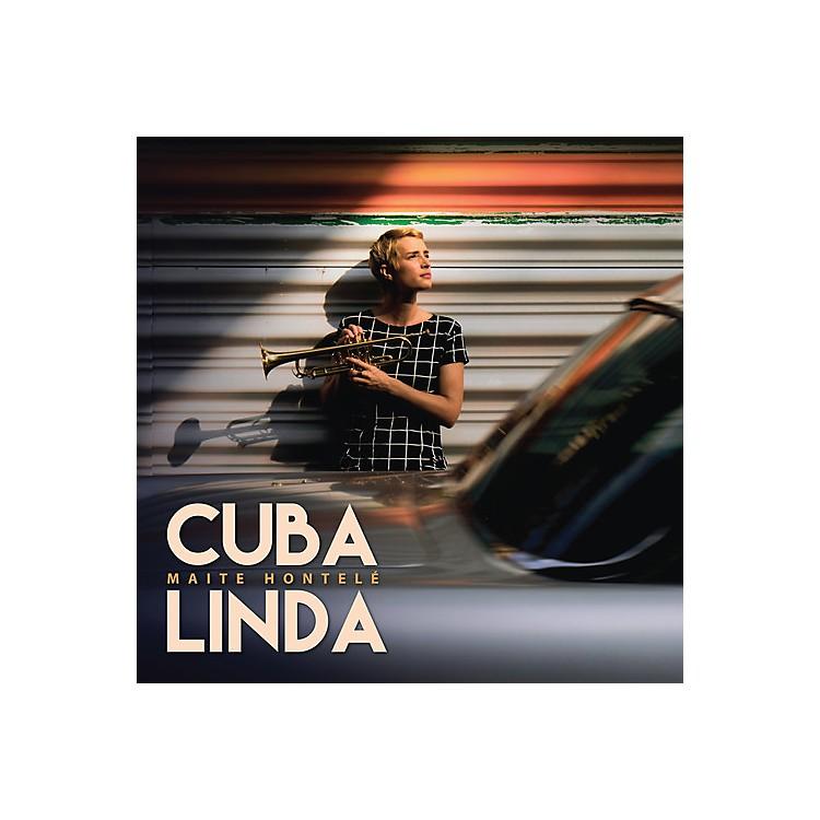 AllianceMaite Hontele - Cuba Linda