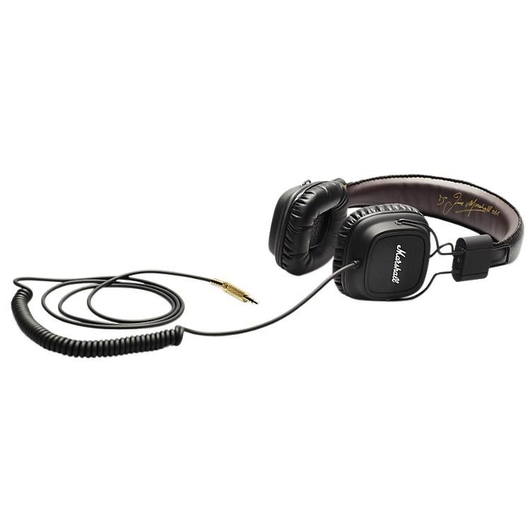 MarshallMajor Headphones