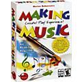 EmediaMaking Music Educational Composing CD-ROM-thumbnail