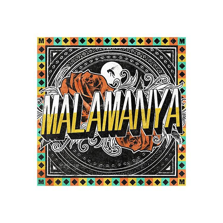 AllianceMalamanya - Malamanya