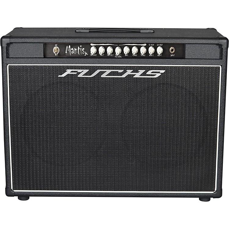 FuchsMantis Jr. 2x12 100W Tube Guitar Combo Amp